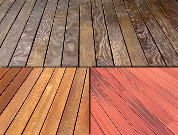 Messmers For Hardwoods Messmer S Uv Plus Stain For Decks